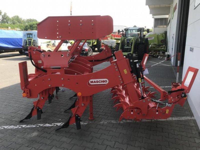 Sonstiges типа Maschio ATTILA 300, Neumaschine в Bobenheim-Roxheim (Фотография 3)