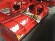 Sonstiges des Typs Maschio Bisonte 300 hydr. sideforskydning, Gebrauchtmaschine in Roskilde