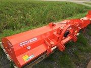 Sonstiges типа Maschio Brava 250 H, Gebrauchtmaschine в Dalmose