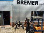 Sonstiges типа Maschio Drillmaschinen Anbauteil, Hitch, Drilllift, Gebrauchtmaschine в Asendorf