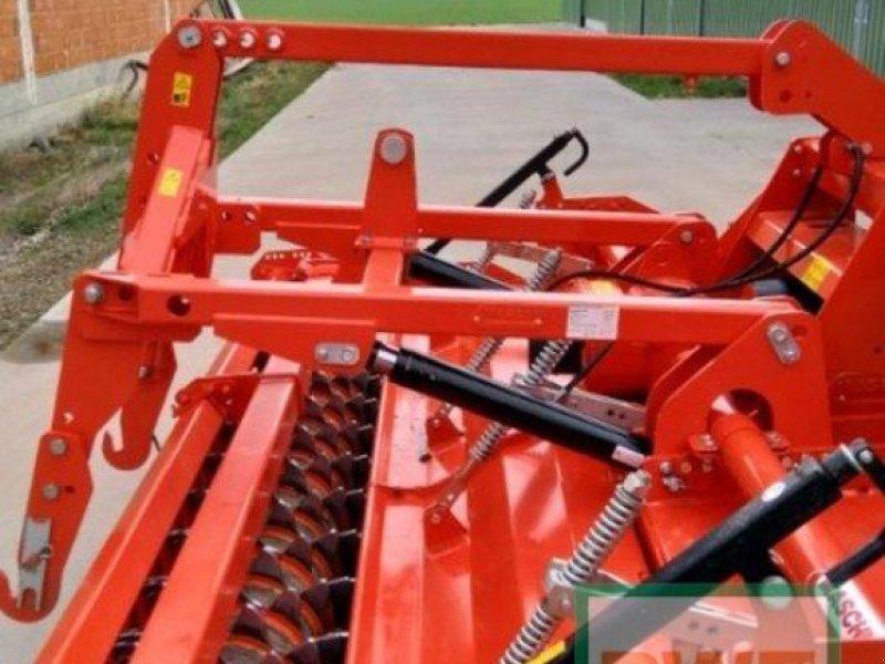 Sonstiges des Typs Maschio Hydr. Drillmaschinen-Anbauteil, Gebrauchtmaschine in Lorsch