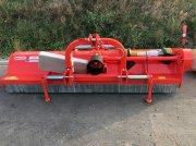 Sonstiges a típus Maschio Tigre 300, Gebrauchtmaschine ekkor: Vinderup