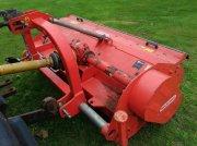 Sonstiges typu Maschio Trincia CR 190 cm, Gebrauchtmaschine w Sindal
