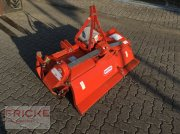 Maschio W145 **TOP ZUSTAND** Other