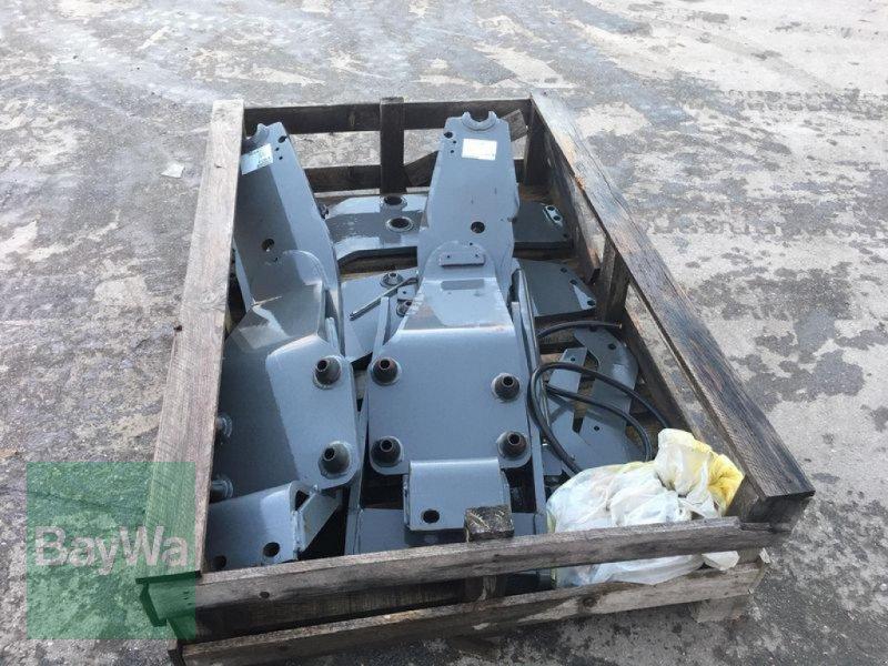 Sonstiges des Typs Massey Ferguson Alö Frontladeranbauteile, Neumaschine in Dinkelsbühl (Bild 1)