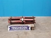 Sonstiges tipa Massey Ferguson komplet indførings kæde 796924M91, Gebrauchtmaschine u Hemmet