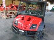 Massey Ferguson MF 20 4X4 WD Diesel Altele