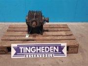 Sonstiges tipa Massey Ferguson Vinkel gear  6272551m91, Gebrauchtmaschine u Hemmet