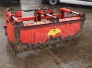 Sonstiges des Typs McHale Sheargrab, Gebrauchtmaschine in Oxfordshire