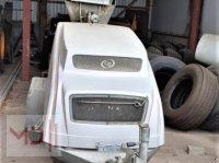 MD Landmaschinen Estrichpumpe von Glaap Brinkmann Egyéb