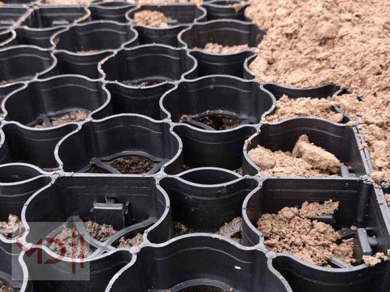 Sonstiges des Typs MD Landmaschinen Kellfri Bodenverstärkende Kunststoffmatte, Neumaschine in Zeven (Bild 6)