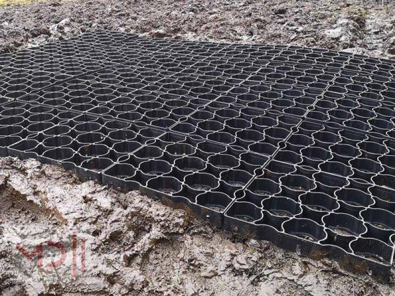 Sonstiges des Typs MD Landmaschinen Kellfri Bodenverstärkende Kunststoffmatte, Neumaschine in Zeven (Bild 5)