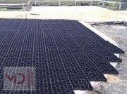 Sonstiges des Typs MD Landmaschinen Kellfri Bodenverstärkende Kunststoffmatte, Neumaschine in Zeven