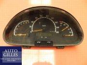Sonstiges typu Mercedes-Benz Kombiinstrument A0014468521 / A 001 446 8521, Gebrauchtmaschine w Kalkar