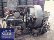 Sonstiges des Typs Mercedes-Benz OM906LA  909 910 mit Gebläse, Kehrmaschine, Gebrauchtmaschine in Kalkar