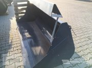 Sonstiges typu Merlo Erdschaufel 2,44 m, Gebrauchtmaschine v Twistringen