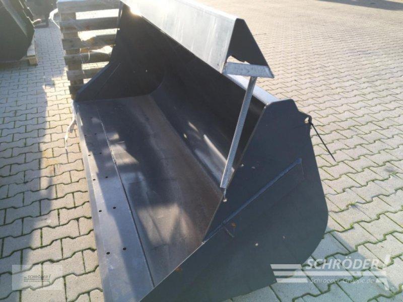 Sonstiges des Typs Merlo Erdschaufel 2,44 m, Gebrauchtmaschine in Twistringen (Bild 1)