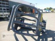 Sonstiges a típus Metal-Fach Ballenzange schwer 900kg, Neumaschine ekkor: Gevelsberg