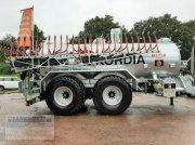 Sonstiges des Typs Meyer Lohne REKORDIA FARMER PTW 16.000 L, Neumaschine in Filsum