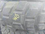 Sonstiges типа Michelin 1600R25 Michelin XL 15mm  W6, Gebrauchtmaschine в Rødding