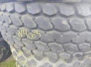 Sonstiges типа Michelin 1600R25, Gebrauchtmaschine в Rødding