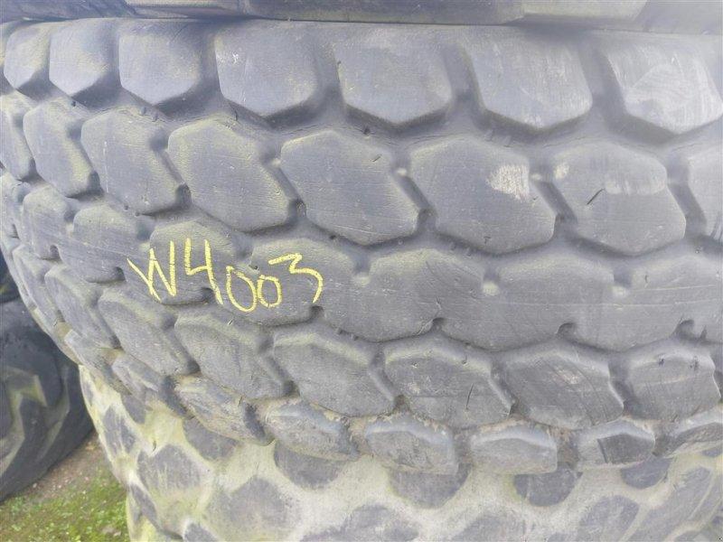 Sonstiges des Typs Michelin 1600R25, Gebrauchtmaschine in Rødding (Bild 1)