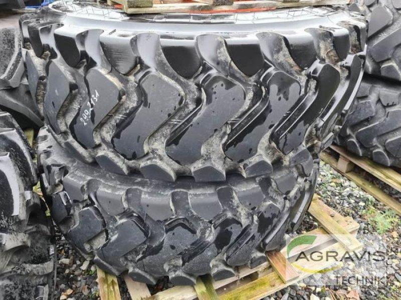 Sonstiges des Typs Michelin 20.5-R25, Gebrauchtmaschine in Melle-Wellingholzhausen (Bild 1)