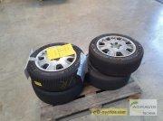 Sonstiges типа Michelin 215/55 R 15, Gebrauchtmaschine в Meppen-Versen