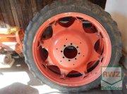 Sonstiges des Typs Michelin 230/95 R 44, Gebrauchtmaschine in Lorsch