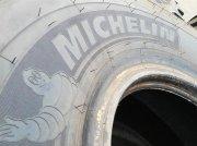 Sonstiges des Typs Michelin 23.5-R25  Xadn+ 185B, Gebrauchtmaschine in Rødding