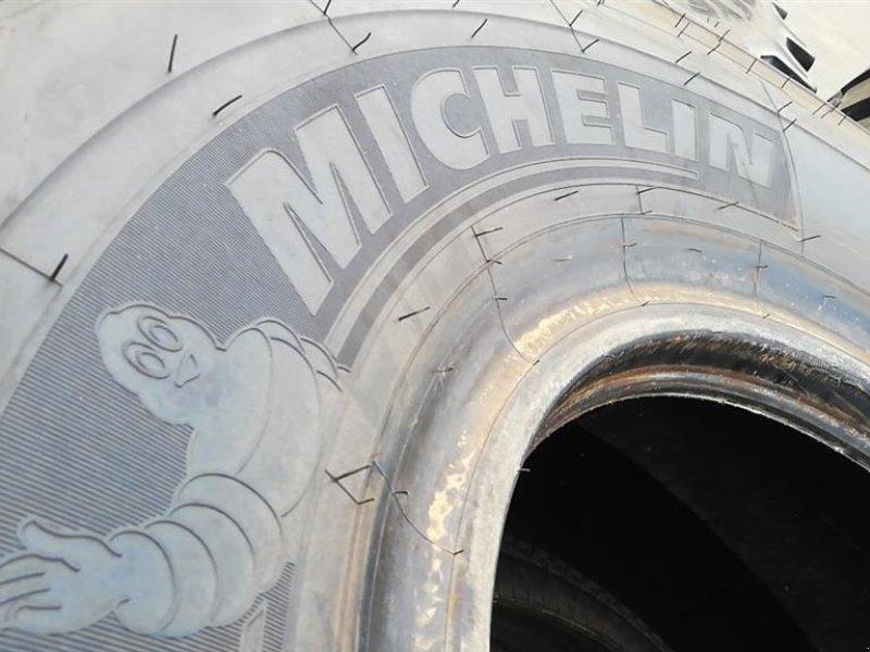 Sonstiges des Typs Michelin 23.5-R25  Xadn+ 185B, Gebrauchtmaschine in Rødding (Bild 1)