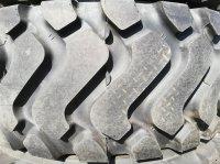 Michelin 23.5-R25 XHA TL 195A8 Sonstiges