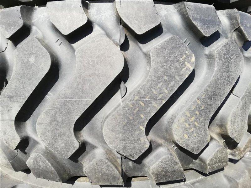 Sonstiges des Typs Michelin 23.5-R25 XHA TL 195A8, Gebrauchtmaschine in Rødding (Bild 1)
