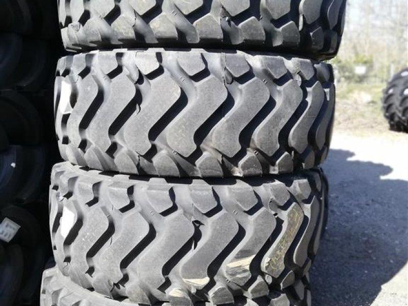 Sonstiges des Typs Michelin 23.5-R25 XHA TL 195A8, Gebrauchtmaschine in Rødding (Bild 2)