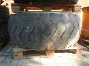 Sonstiges des Typs Michelin 23.5R25 D190, Gebrauchtmaschine in Aabenraa