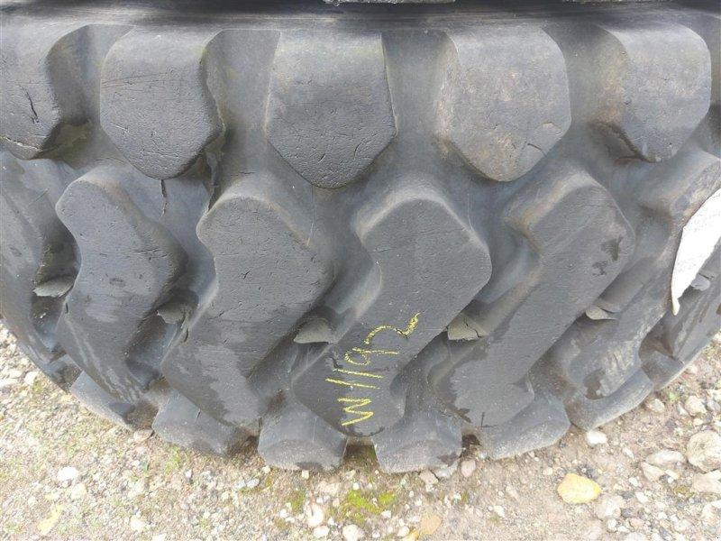 Sonstiges des Typs Michelin 23.5R25, Gebrauchtmaschine in Rødding (Bild 1)