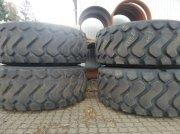 Sonstiges типа Michelin 26.5R25 Xha2, Gebrauchtmaschine в Rødding