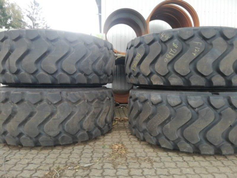 Sonstiges des Typs Michelin 26.5R25 Xha2, Gebrauchtmaschine in Rødding (Bild 1)