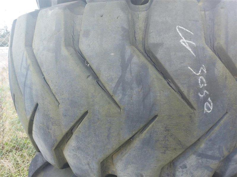 Sonstiges des Typs Michelin 29.5R25, Gebrauchtmaschine in Rødding (Bild 1)