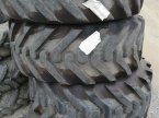 Sonstiges типа Michelin 400/70 R20 158A8 Power CL в Rødding