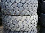 Sonstiges des Typs Michelin 550/70R25 (17.5R25 / 20.5R25) ekkor: Rødding