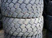 Michelin 550/70R25 (17.5R25 / 20.5R25) Pozostałe