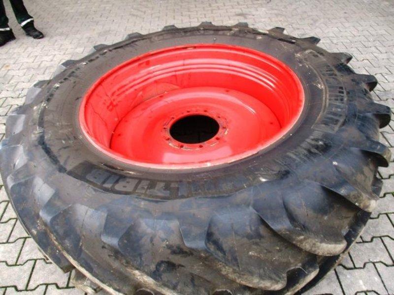 Sonstiges des Typs Michelin 650/65 R 42, Gebrauchtmaschine in Brakel (Bild 1)