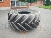 Sonstiges типа Michelin 750/65R26 D214, Gebrauchtmaschine в Aabenraa