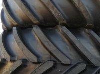 Michelin Michelin 900/60R38 Cerex-Bib 188A8 Sonstiges