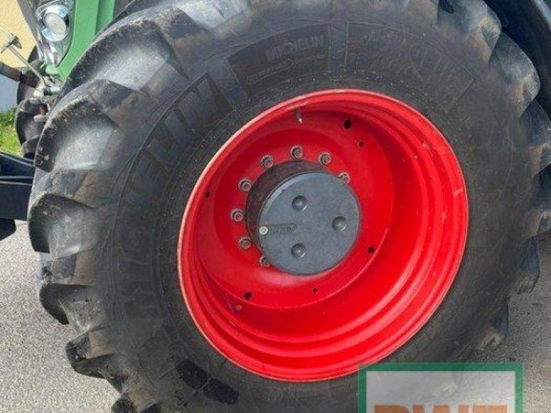 Sonstiges des Typs Michelin Michelin AXIOBIB, Gebrauchtmaschine in Mutterstadt (Bild 9)