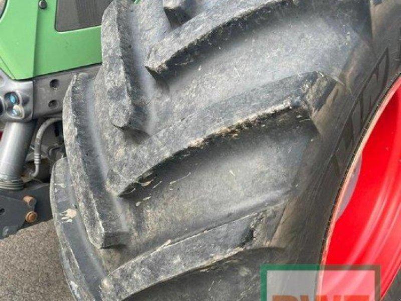 Sonstiges des Typs Michelin Michelin AXIOBIB, Gebrauchtmaschine in Mutterstadt (Bild 7)