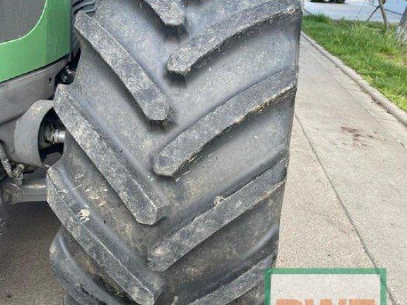 Sonstiges des Typs Michelin Michelin AXIOBIB, Gebrauchtmaschine in Mutterstadt (Bild 10)