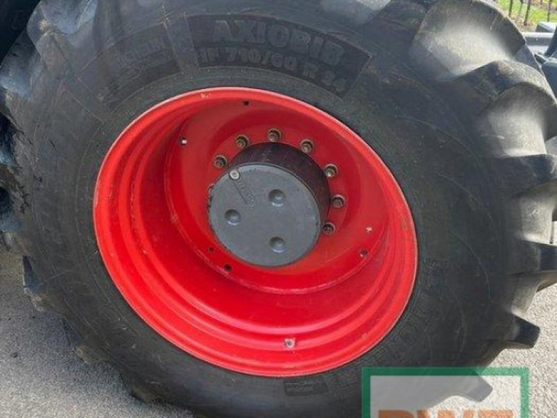 Sonstiges des Typs Michelin Michelin AXIOBIB, Gebrauchtmaschine in Mutterstadt (Bild 11)
