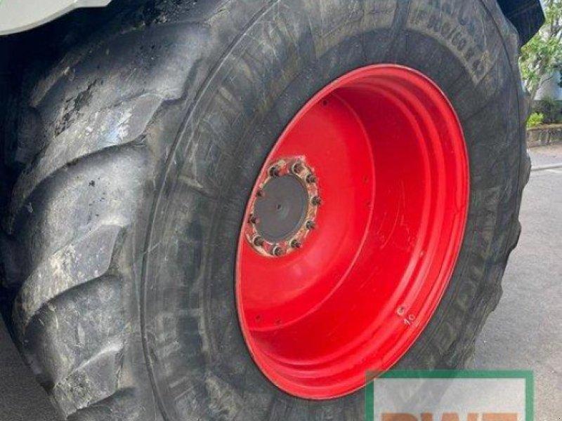 Sonstiges des Typs Michelin Michelin AXIOBIB, Gebrauchtmaschine in Mutterstadt (Bild 8)